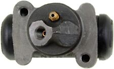 Drum Brake Wheel Cylinder fits 1961-1964 Jeep FC150 FC170 Utility  DORMAN - FIRS