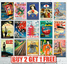 A3 A4 SIZES CHRISTMAS Home Alone Movie Poster Children Classic Vintage Gifts