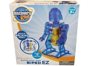 Discovery Enfants Télécommande Ez Biped Ez Neuf en Boîte