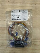 SPACE AGE ELECTRONICS SSU-PAM-2 / SSUPAM2 (NEW IN BOX)