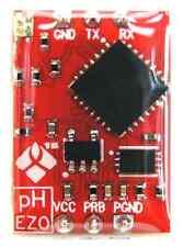 Atlas Scientific EZO pH Circuit
