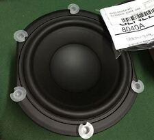 "GENELEC 8040A-742 WOOFER KIT 6,5"" ORIGINAL PART FOR 8040A / B (NUOVO)"