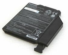 New listing Panasonic ToughBook Cf-30 Mk1 Mk2 Mk3 Multi-media Bay Battery Cf-Vzsu1430 Tested