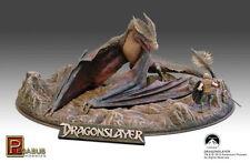 Pegasus Hobbies 1/32 Vermithrax Dragonslayer (Built-up)