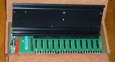 OPTO 22 SNAPB12MC Backplane   New In Box