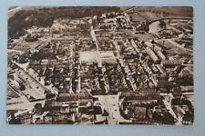 Saarlouis - Luftbild