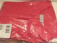 Joan Rivers Boyfriend Shirt with Scoop Pockets Women's Plus 3X