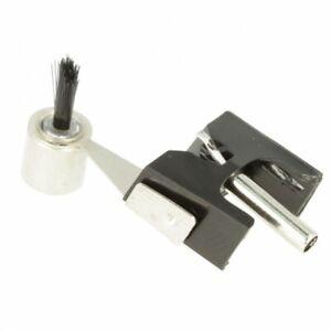 D 400 Nadel für Pickering  XV 15 / 400E - Nachbau Stylus - Diamant - elliptisch