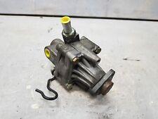 A4 B5 1.8 Servopumpe Pumpe Servolenkung 110BAR ADR Audi Audi A4 B 5