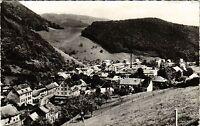 CPA   Sainte-Marie-aux-Mines (Haut-Rhin) -- Echery    (353676)