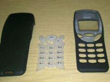 Pegatinas y adhesivos grises Nokia para teléfonos móviles y PDAs