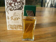 Miniature de Parfum : Diparfahw - Miss Fyor