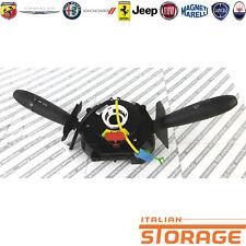 FIAT DUCATO BOXER JUMPER 244 DAL 2002 AL 2006 DEVIOLUCI CON AIRBAG 735309508