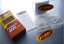 FMF Power Up Jet Kit Yamaha Raptor 660 2001-2004 011724