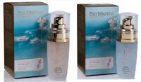 Sea Of Spa/1+1 Face&Eyes Serum/Dead Sea Minerals/Bio Marine