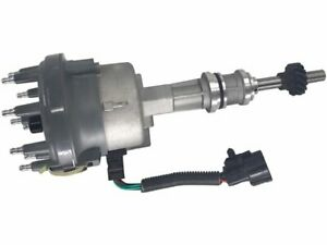 For 1991-1998 Ford F700 Ignition Distributor 96257HS 1992 1993 1994 1995 1996