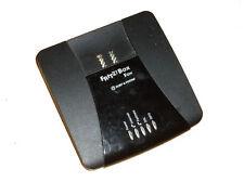 Fritz!Box Fon 5010 AVM VoIP/DSL Router                                       *12