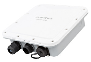 Fortinet FortiAP FAP-224E Outdoor Wireless Dual Band Access Point MU-MIMO RJ45