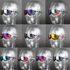 Gafas de sol de hombre deportivas Oakley