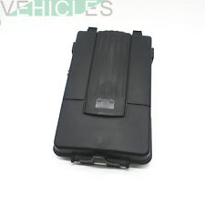 Battery Tray Cover For VW Golf MK5 MK6 Tiguan Passat Touran AUDI A3 SKODA SEAT
