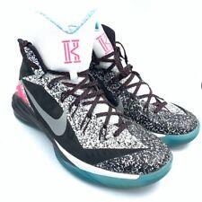 Nike Hyperdunk Pe Kyrie Irving Notebook Mens Basketball Shoes Black 709907 16