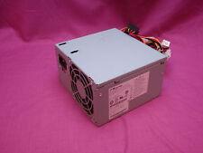 HP Bestec ATX-250-12Z (PFC) (ROHS) 440569-001 ATX 250W Power Supply Unit / PSU