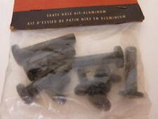 kit d'essieu de patin nike en aluminium (cp6)