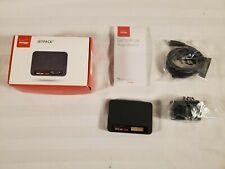 Verizon Ellipsis Jetpack 4G LTE Mobile WiFi Hotspot - MHS800L