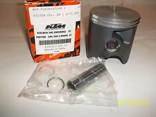 KTM NEW Piston KIT Cpl. Gr 1 D=71.925 300 XC XC-W SIX DAYS 54830107200 I
