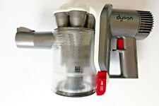Dyson DC30 main body only (requires battery and tool)