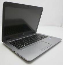 "Cheap Refurbished HP Laptop i5 16GB RAM 256GB SSD, Best Deal, 14"" Warranty 2021"