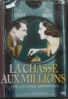 DVD LA CHASSE AUX MILLIONS - Cary GRANT / Mary BRIAN - Neuf