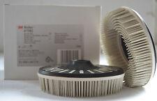 3M Roloc Bristle Disc 07582 (1 Pcs 115mm x M14 thread