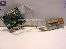 HP LaserJet LJ 4200 DC Controller Board RH1-1101 RG1-4236-000CN