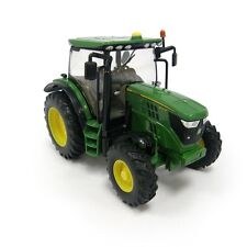 NEW John Deere 6125R Tractor Prestige Collection 1/32 Scale  (TBE45369)