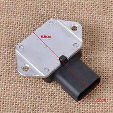 4897034 Radiator Cooling Fan Relay For Jeep Grand Cherokee 1999-2004