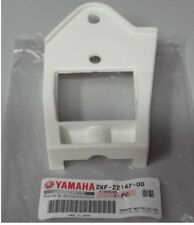 STRISCIA SCORRI CATENA CRUNA PATTINO Yamaha XT 600 XT660Z TENERE' Cod 2KF2214700