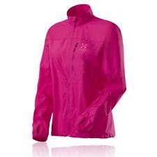 Extra leichte Damen-Fitness-Mäntel & -Jacken fürs Laufen