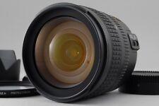 【MINT】 Nikon AF-S DX NIKKOR 18-70mm f/3.5-4.5 G ED IF Zoom Lens from Japan