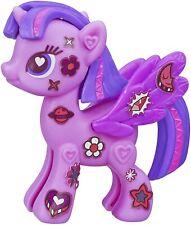 My Little Pony Pop Princess Twilight Sparkle Starter Kit Ages 4+ NEW