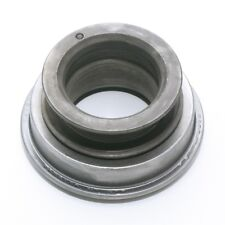 Clutch Release Bearing fits 1962-1991 Pontiac Firebird Bonneville,Catalina Grand