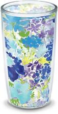 Tervis Tumbler - 16oz - Fiesta Purple Floral