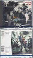 CD--NM-SEALED-NEW KIDS ON THE BLOCK -1988- - - -- HANGIN' TOUGH -1988-