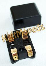 Sicherungsdose Sicherungshalter Sicherungsblock MZ ETZ TS ES 125 150 250 RT125