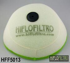 5013 Filtro Aria in Spugna Ktm 450 520 525 560 SX EXC