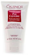 Guinot Masque Soin Pur Equilibre / Pure Balance Treatment PRO 5.8oz/150ml AUTH