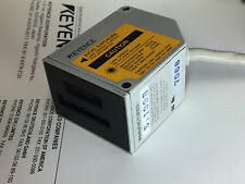 Keyence BL-501 Laser Barcode Reader     // NOT BEEN USED IN PRODUCTION //
