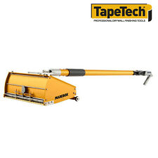 Tapetech Maxxbox 10 Extra High Capacity Flat Box With Tapetech Xtender Box Handle