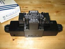 SevenOcean Hydraulic Solenoid Valve DSV-G02-2C-A110