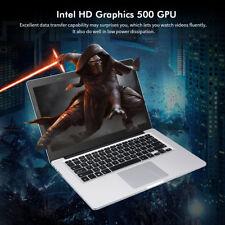 "Excelvan X8 Pro 14.1"" Laptop Intel Windows10 6GB RAM 128GB Notebook PC WIFI NEU"